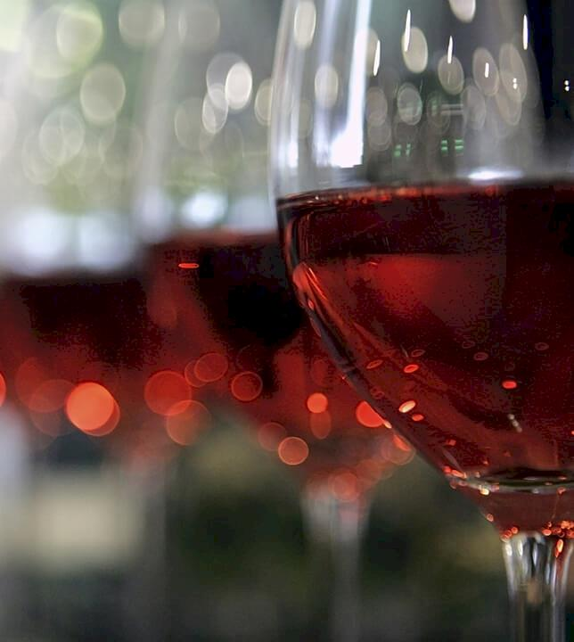 RED WINES - SHOP NOW >