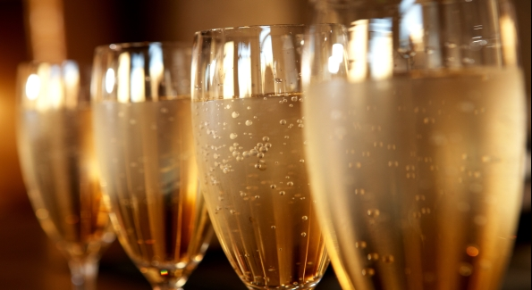 SPARKLING WINES - SHOP NOW >
