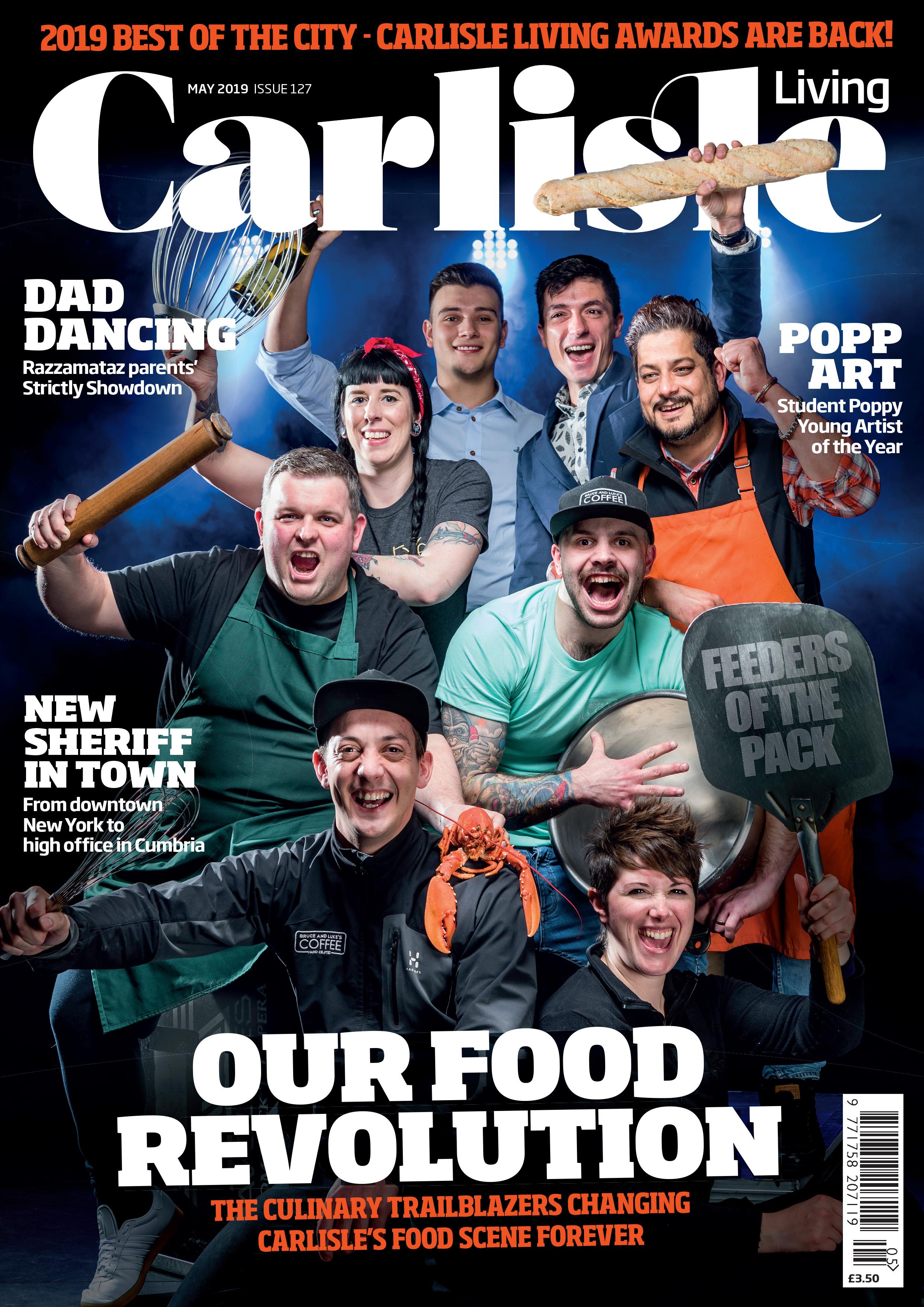 Carlisle Living May 2019 Cover.jpg