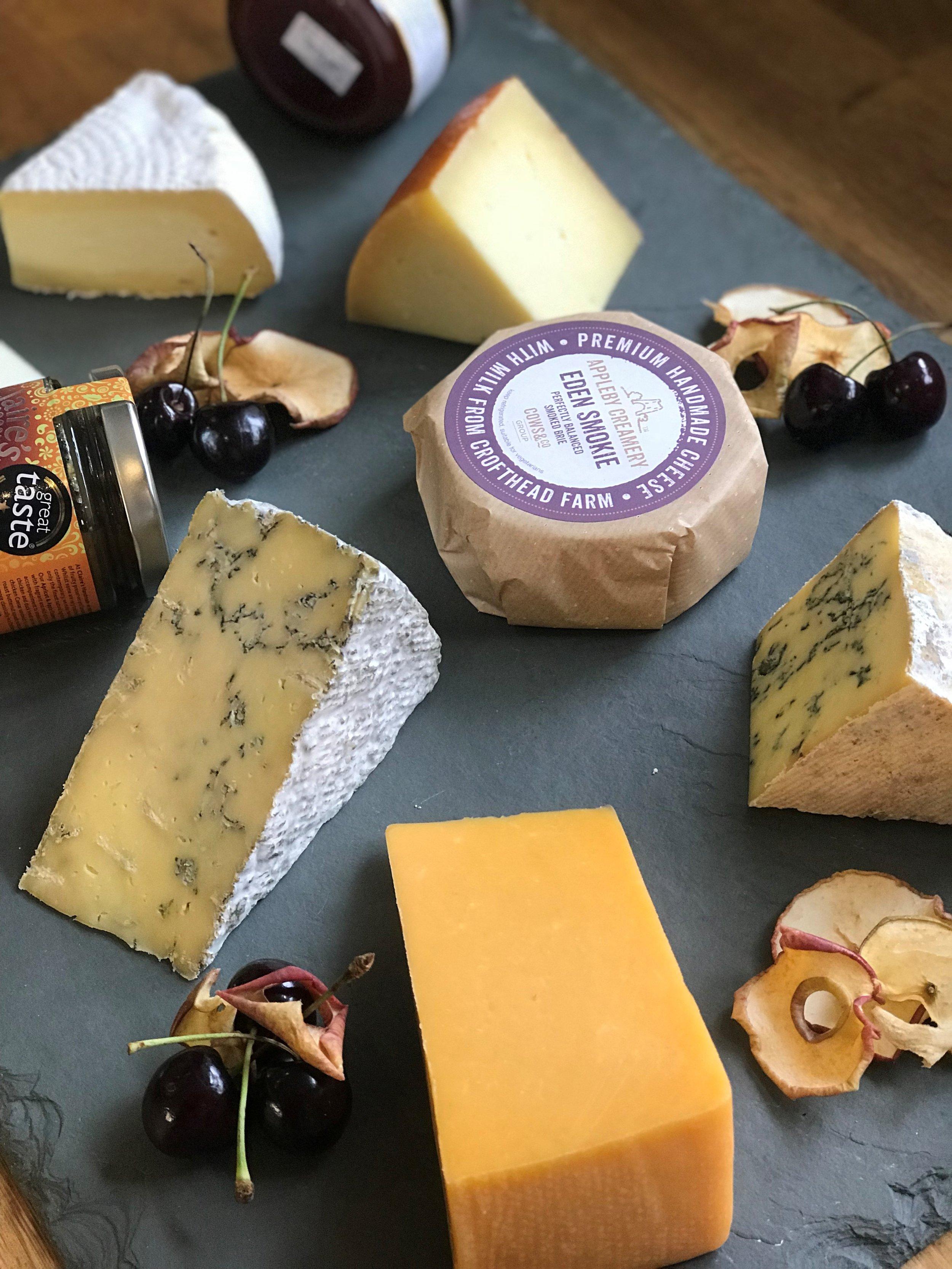 Local Cheese.jpg