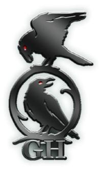 member-only   lapel Pin