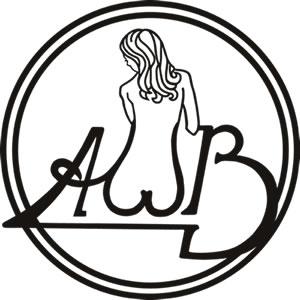 AWB Logo graphic