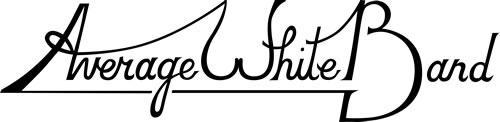 AWB Script Graphic