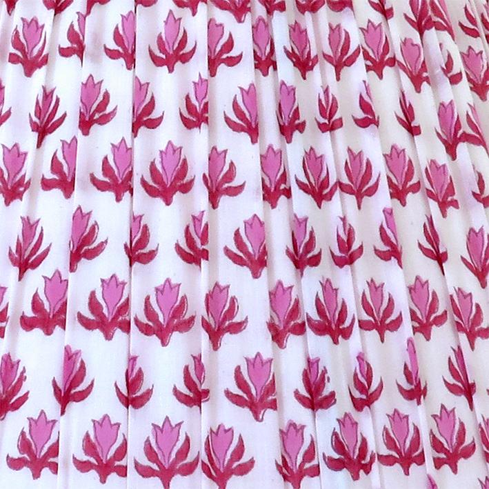grand_lotus_coral_grand_crop.jpg