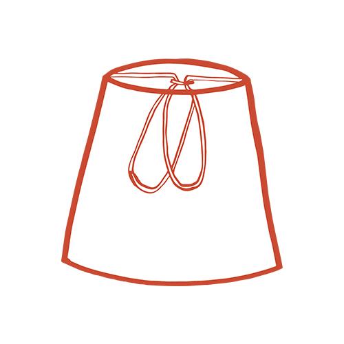 "Jennifer Simmons   The following is placeholder text known as ""lorem ipsum,"" which is scrambled Latin used by designers to mimic real copy. Vivamus a ante congue, porta nunc nec, hendrerit turpis. Donec eu est non lacus lacinia semper. Nullam sit amet nisi condimentum erat iaculis auctor."