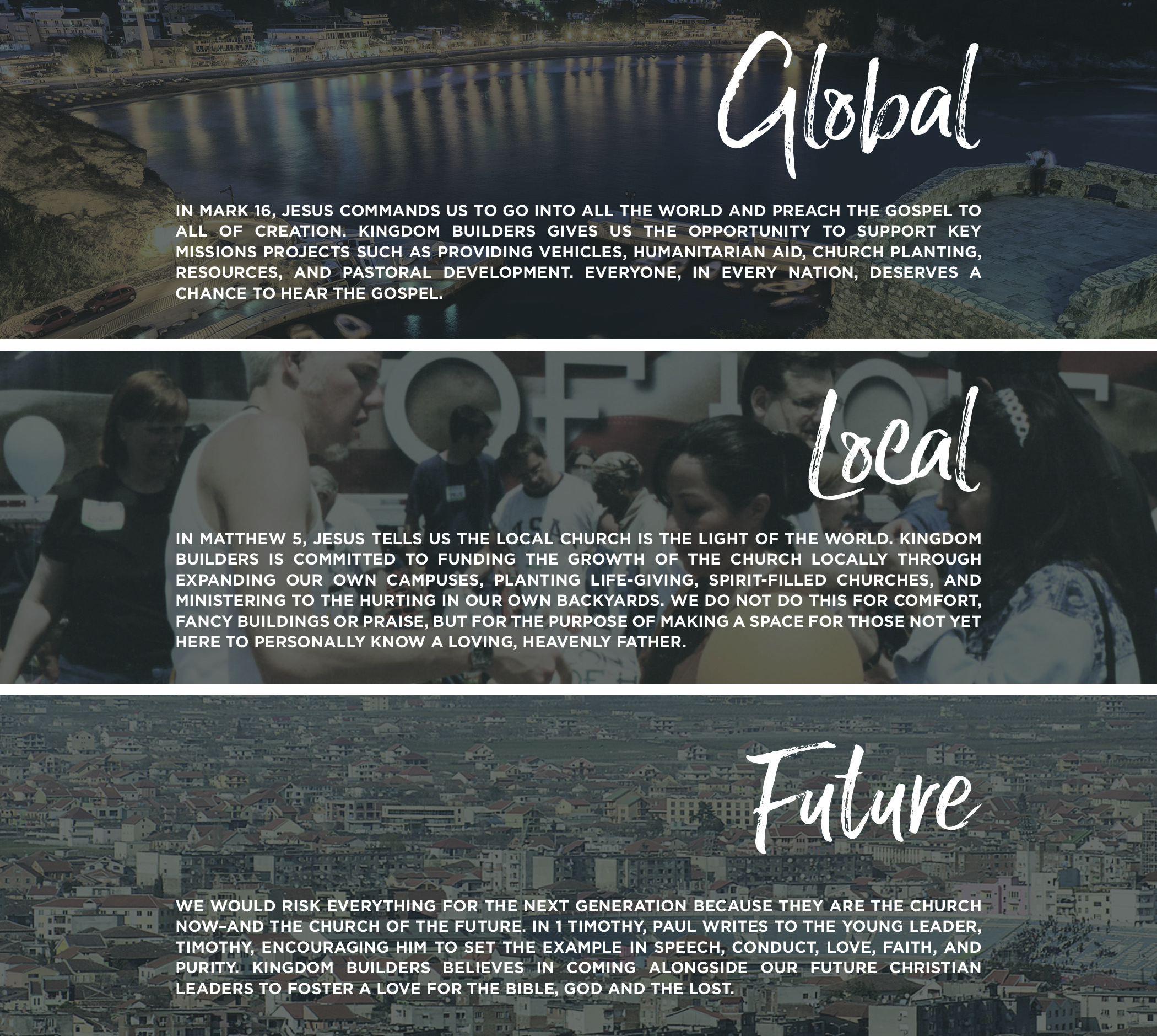 GLOBAL_LOCAL_MISSION.jpg