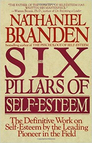 nathaniel-branden-six-pillars-of-self-esteem.jpg
