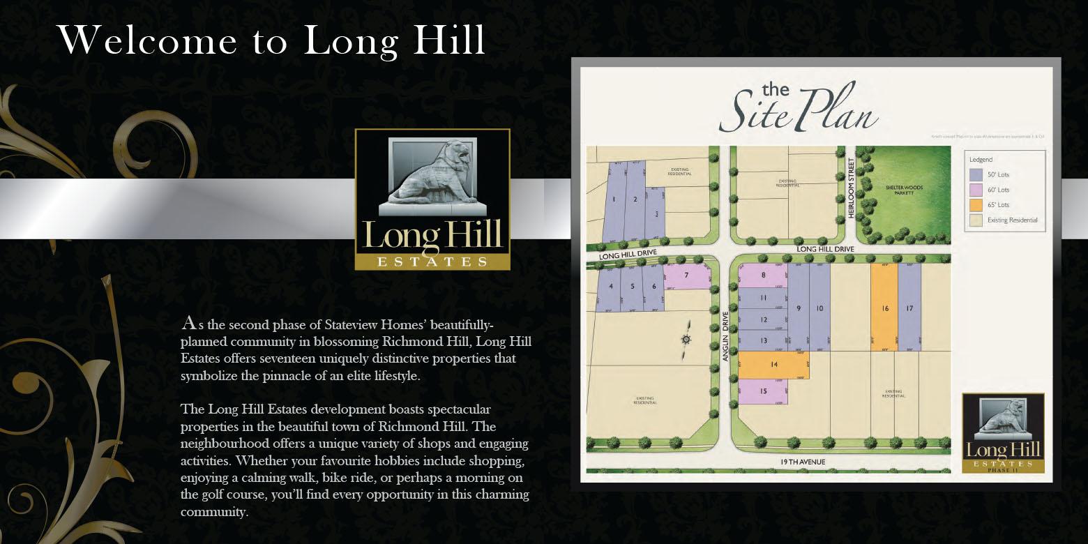 longhill-brochure-3.jpg
