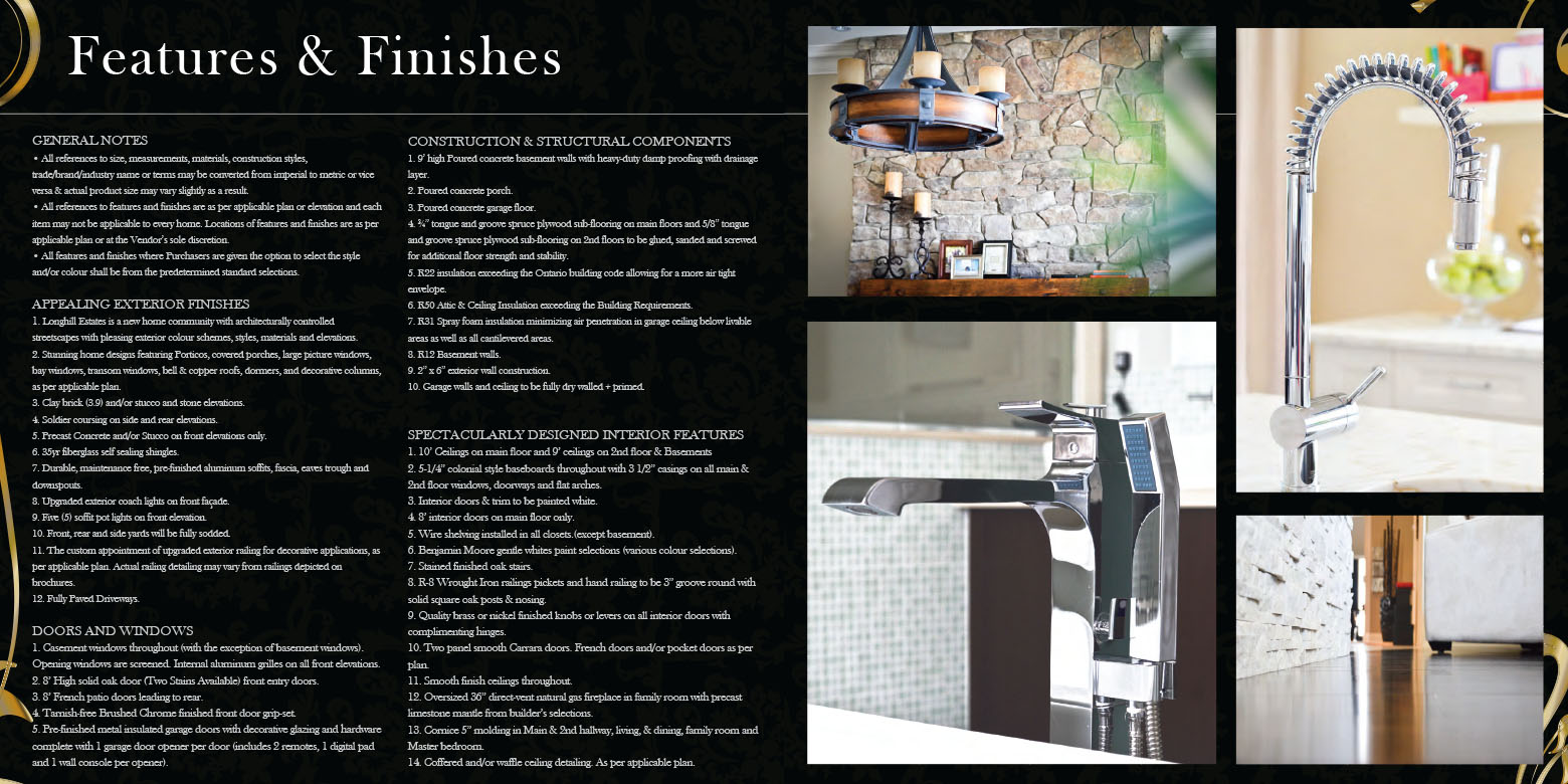 longhill-brochure-23.jpg