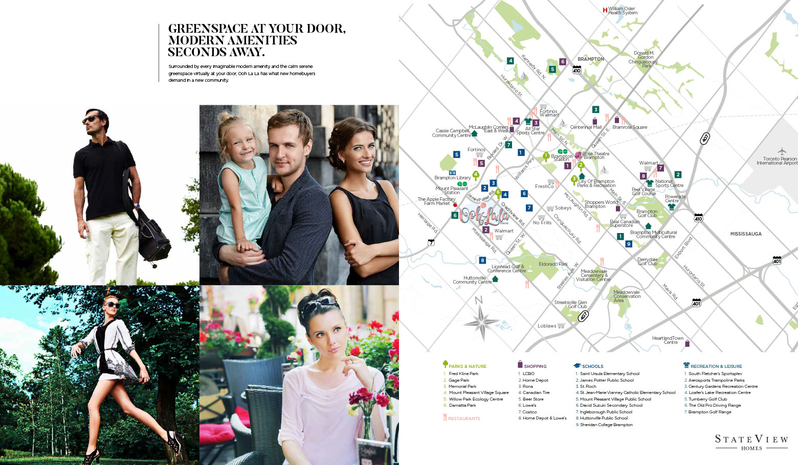 OOH LA LA Brochure-3.jpg