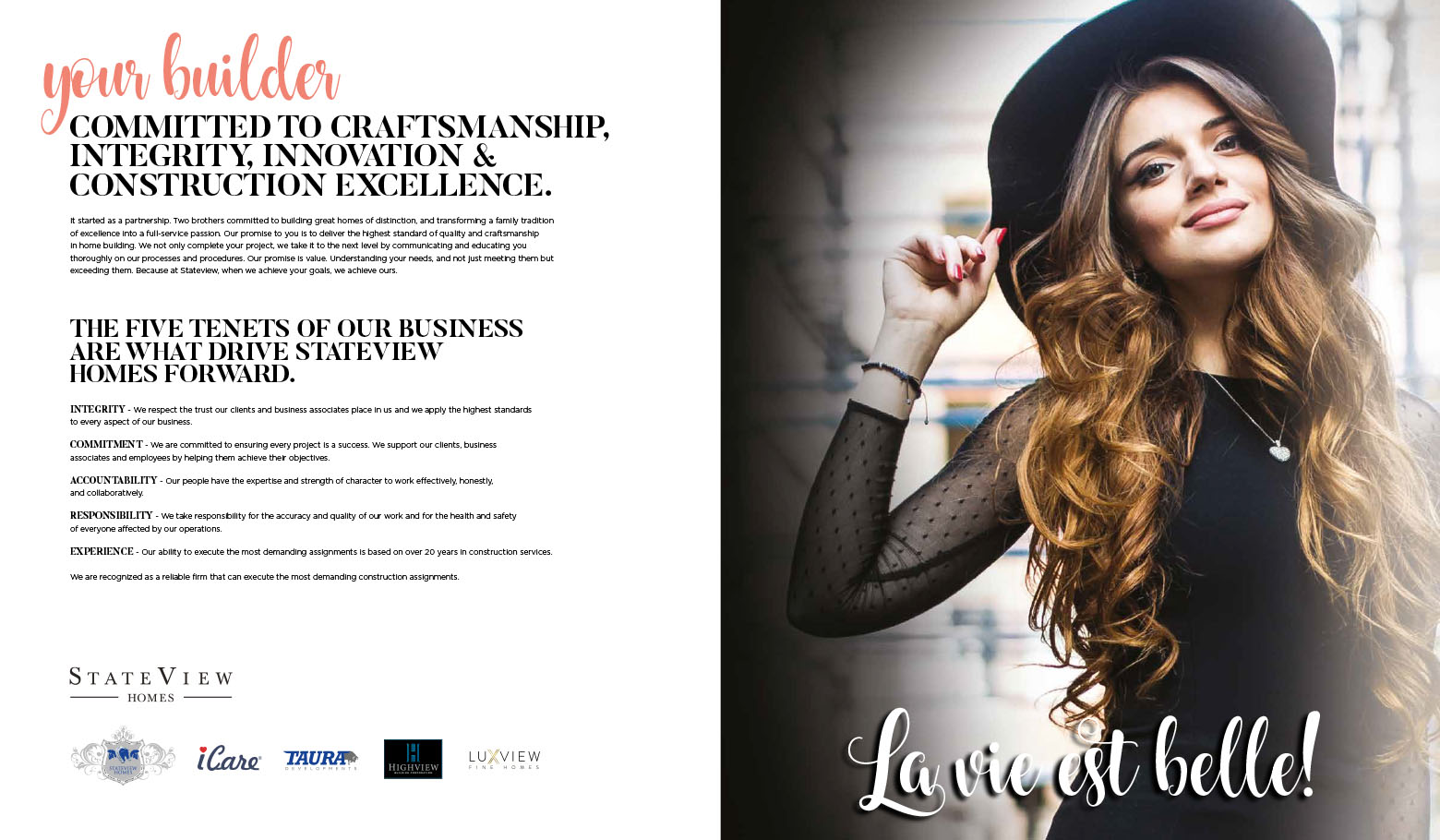OOH LA LA Brochure-16.jpg