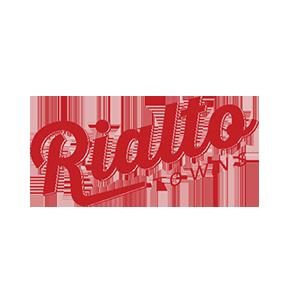 rialto-towns.png