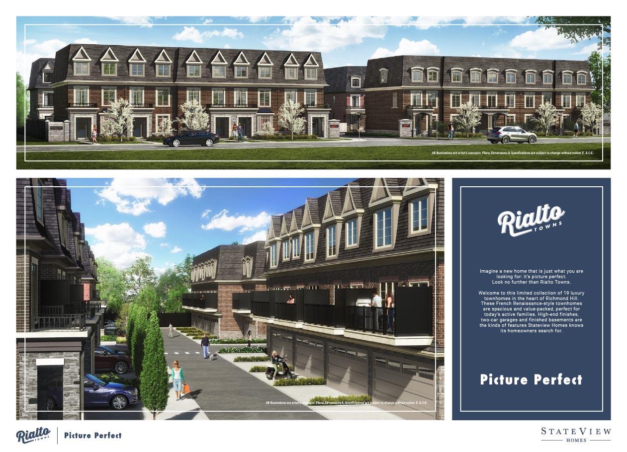 rialto-brochure-2.jpg