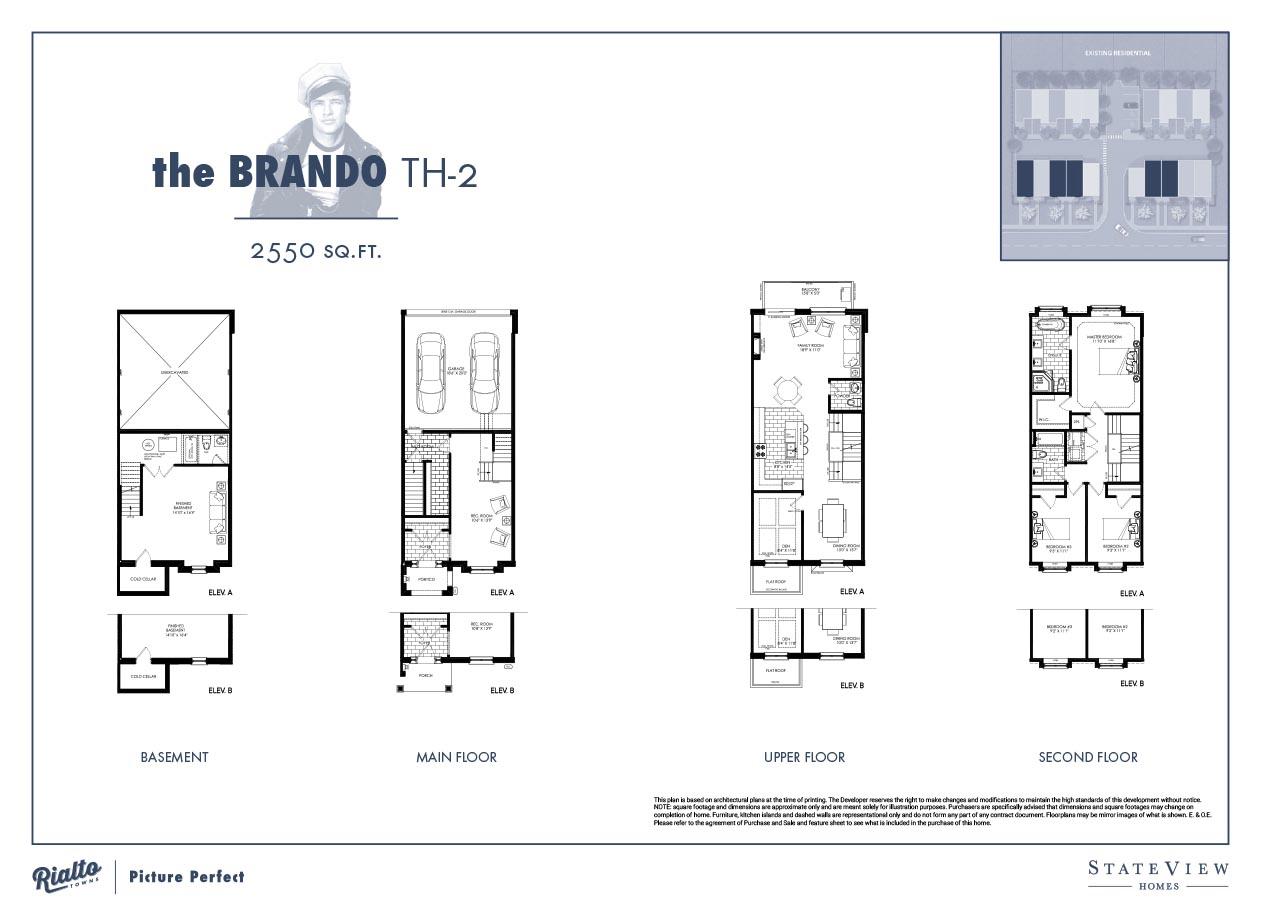 rialto-brochure-11.jpg