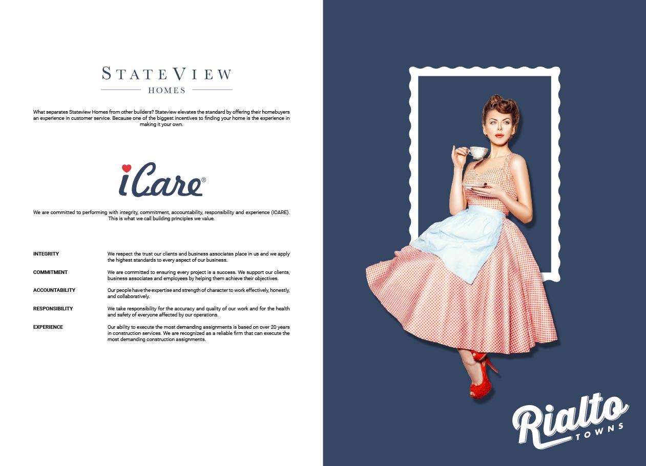 rialto-brochure-18.jpg
