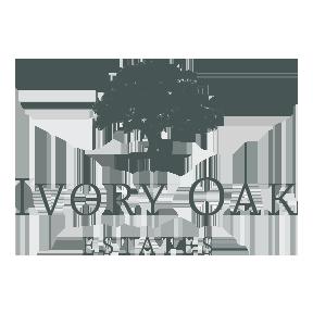 ivory-oak.png