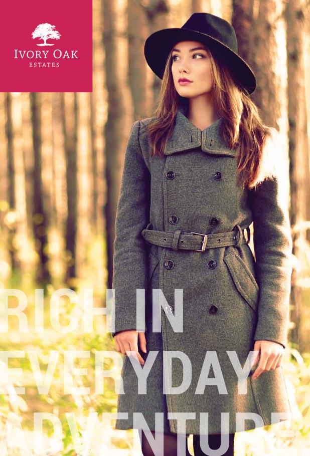 Ivory-Oaks-Brochure-1.jpg