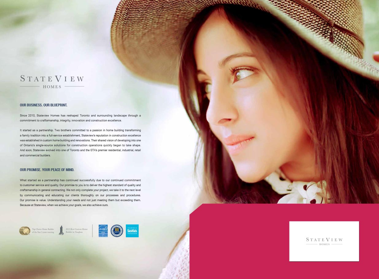 Ivory-Oaks-Brochure-10.jpg