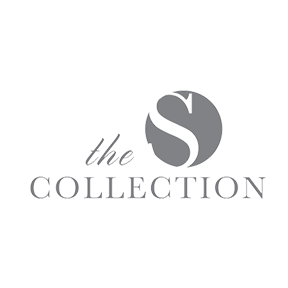 s-collection.png