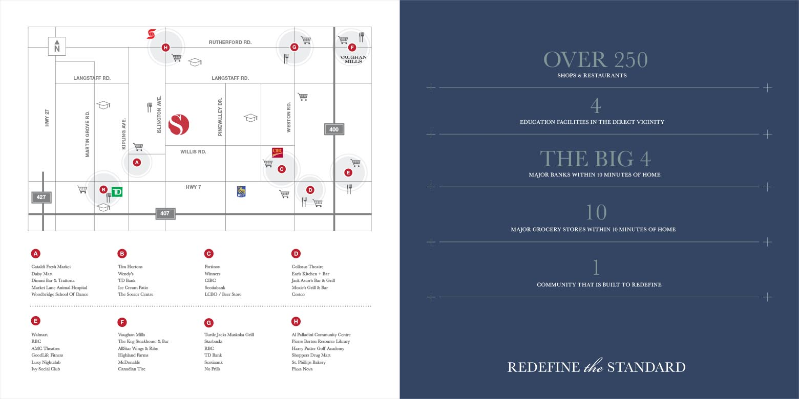 S-Collection-Brochure-6.jpg