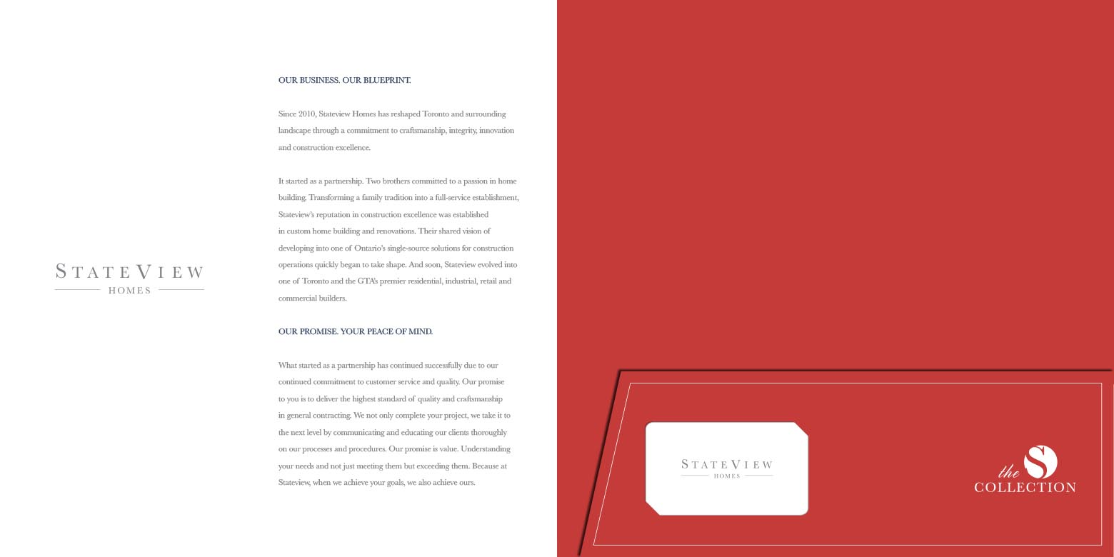 S-Collection-Brochure-18.jpg