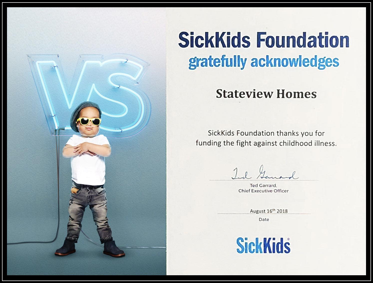 SickKids Certificate.jpg