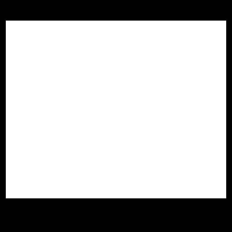 high-crown-estates_large.png