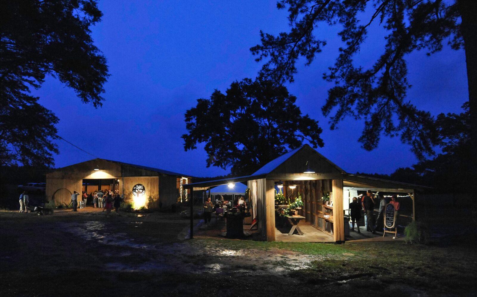 The Barns Full View 2.jpg