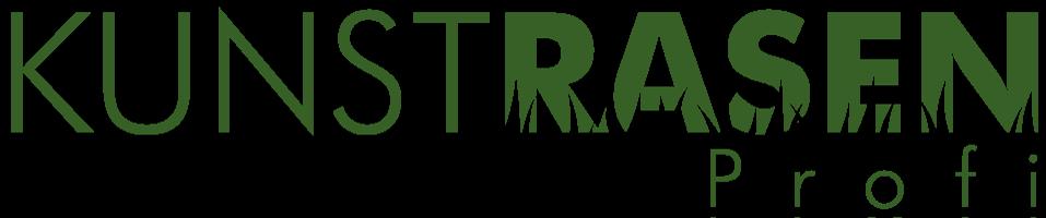Logo_KunstrasenProfi.png