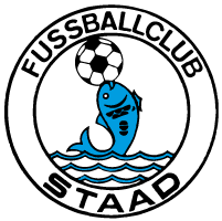 Logo_FC-Staad.png