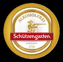 Alkoholfrei_Emblem.png