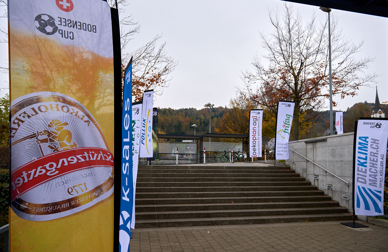 Bodensee-Cup_20171110_155012.jpg