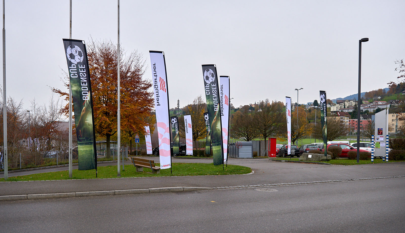Bodensee-Cup_20171110_155342.jpg