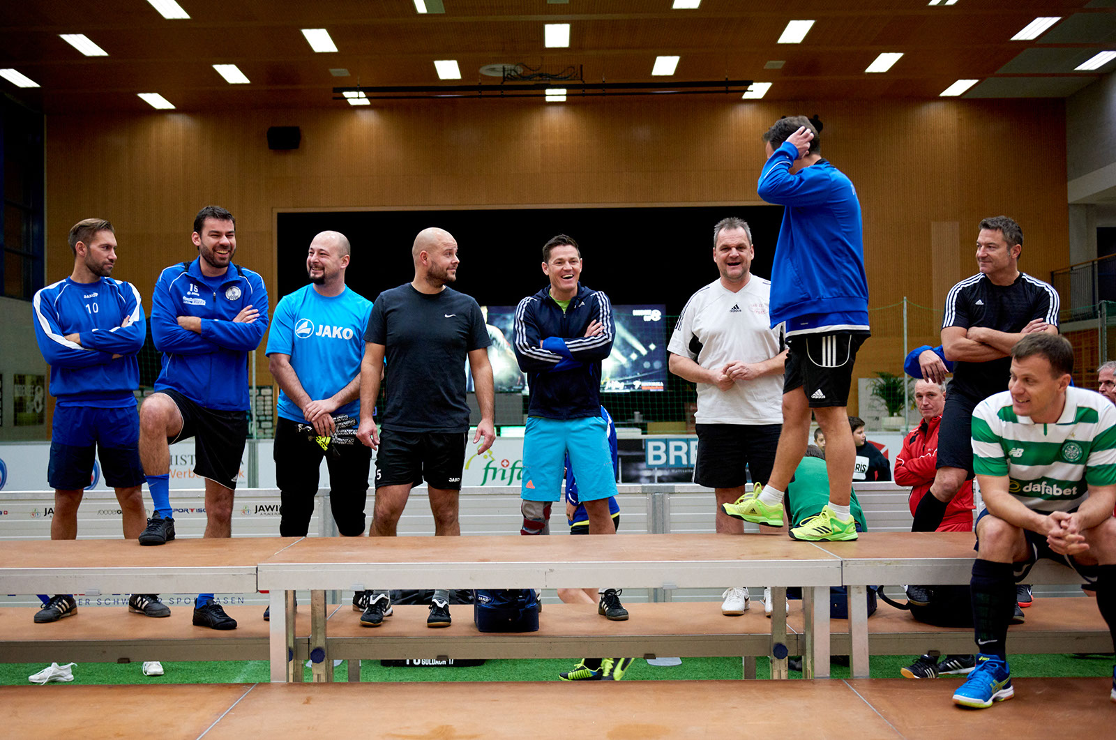 Bodensee-Cup_20171110_201425.jpg