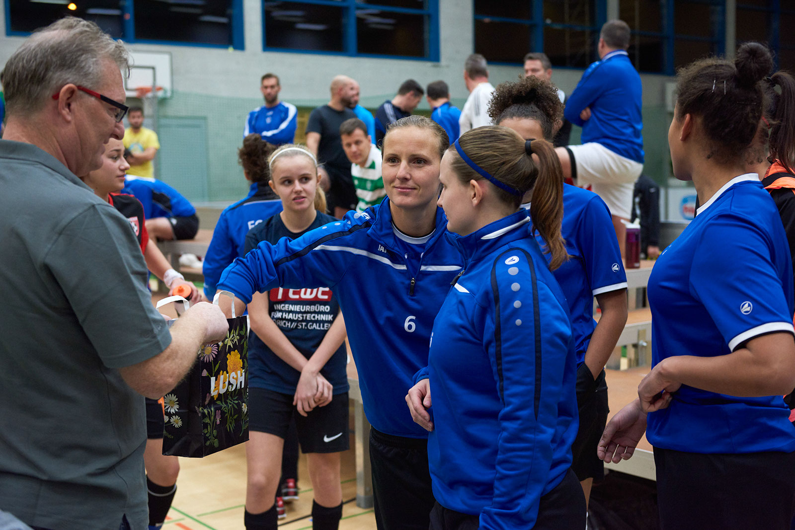 Bodensee-Cup_20171110_201638.jpg