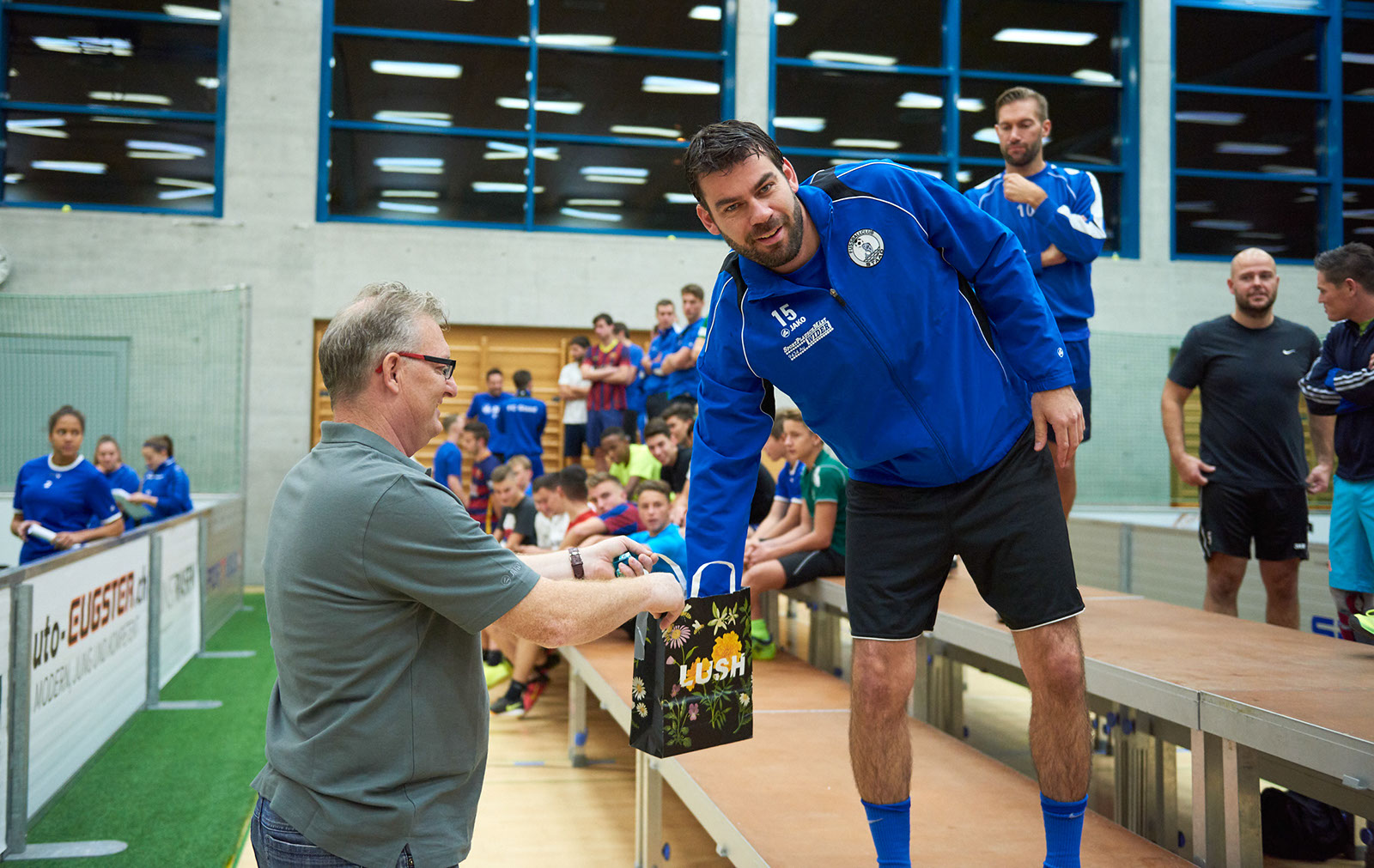 Bodensee-Cup_20171110_201825.jpg