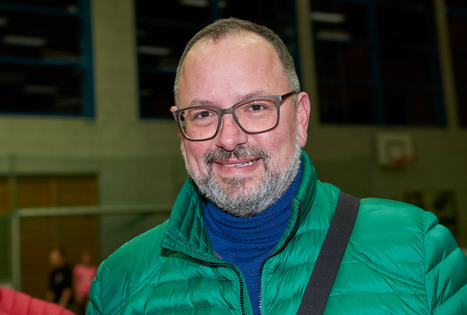 Bodensee-Cup_20171110_202152.jpg