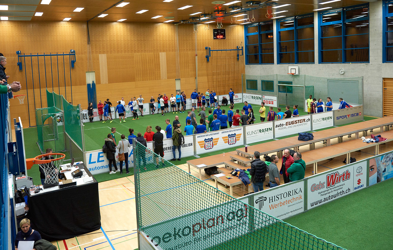 Bodensee-Cup_20171110_202302.jpg