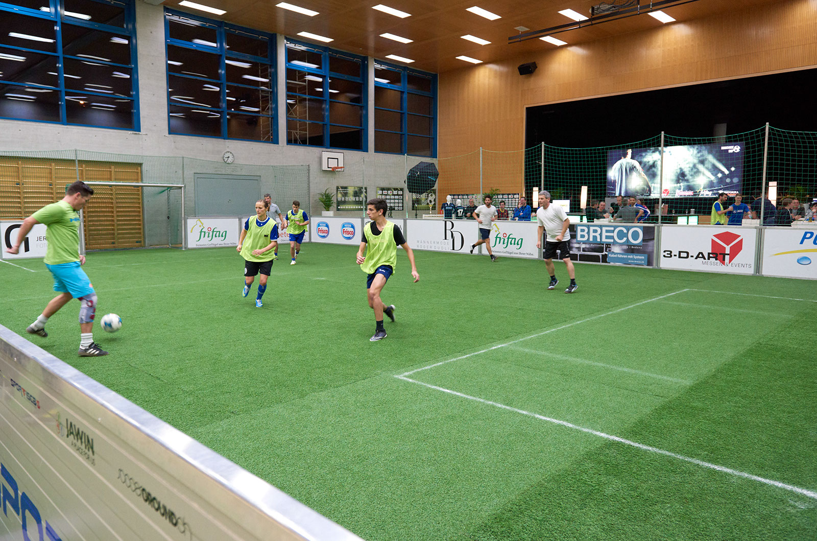 Bodensee-Cup_20171110_214122.jpg