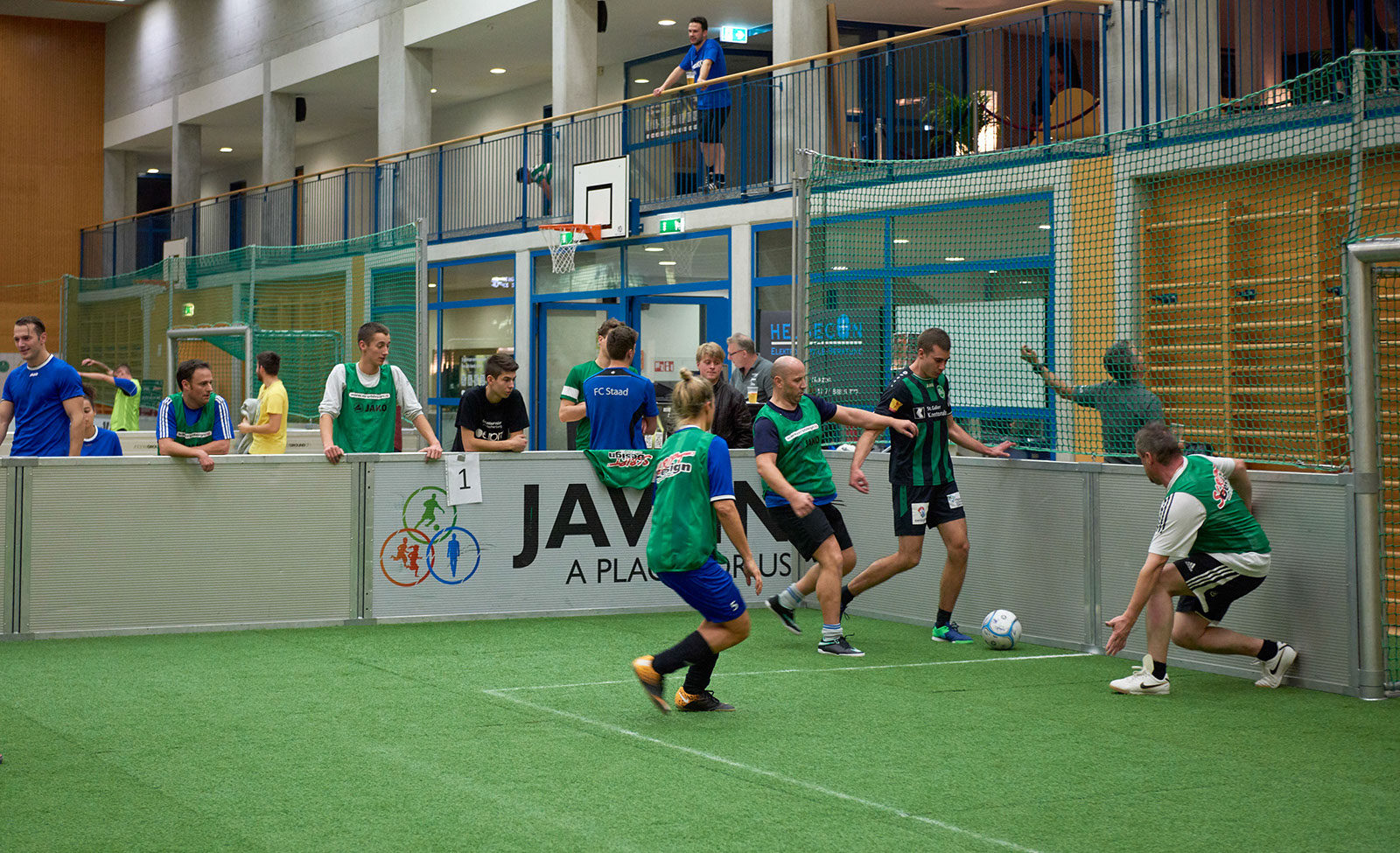 Bodensee-Cup_20171110_214622.jpg