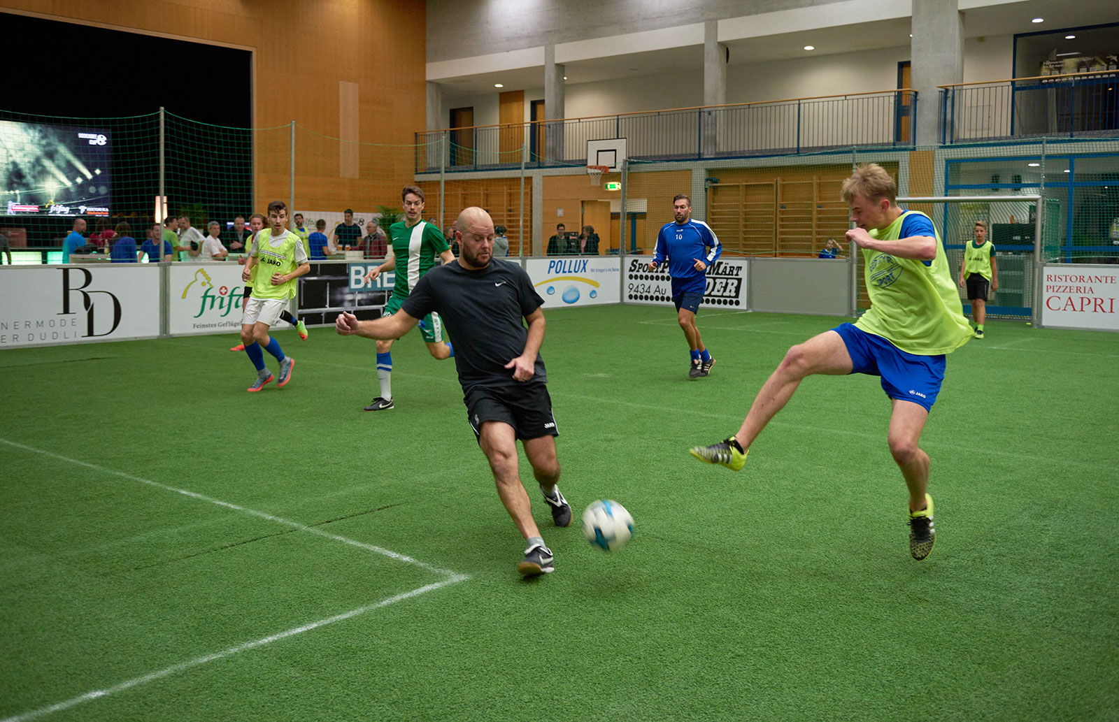 Bodensee-Cup_20171110_215409.jpg