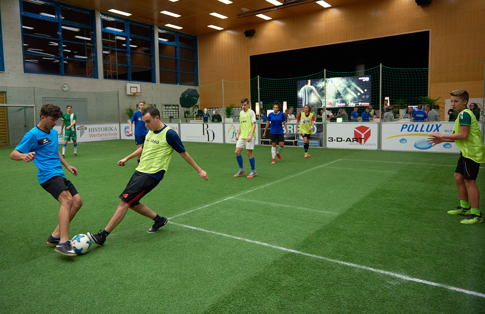Bodensee-Cup_20171110_215541.jpg