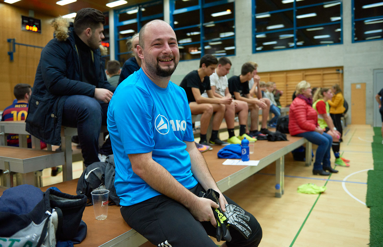Bodensee-Cup_20171110_215714 (1).jpg