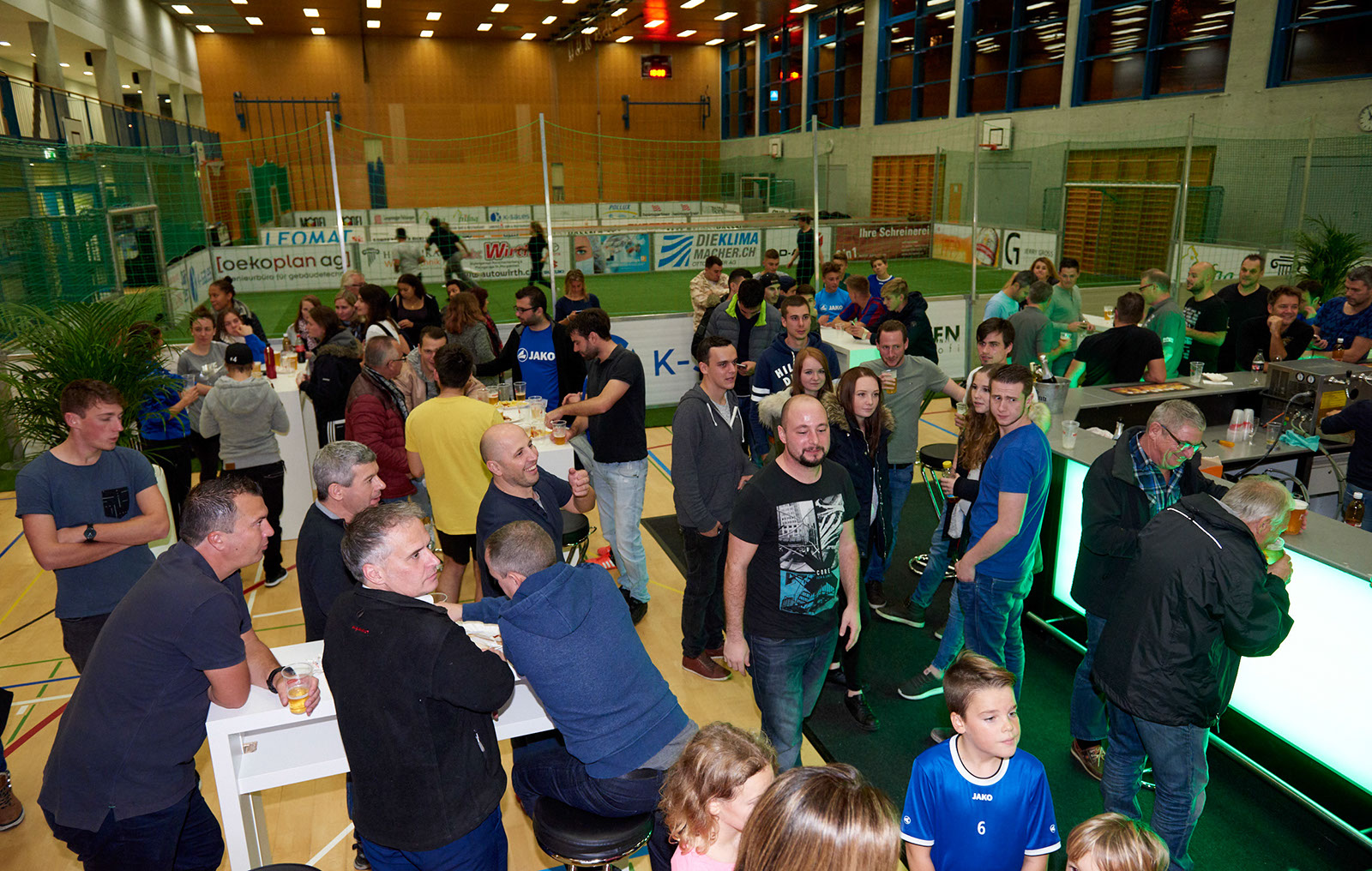 Bodensee-Cup_20171111_001252.jpg