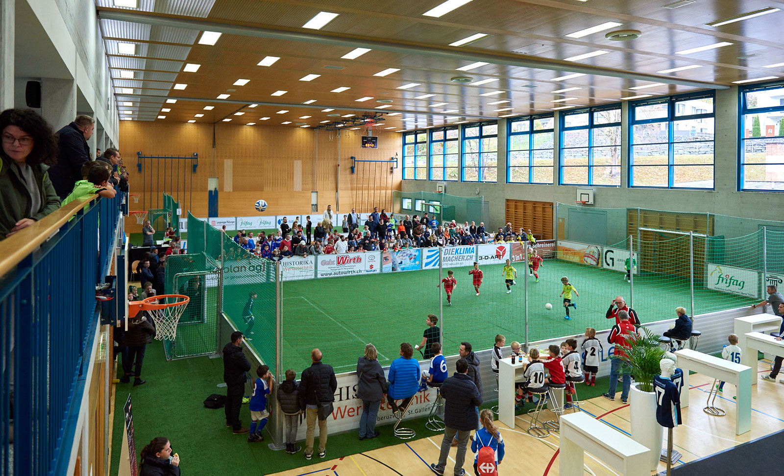 Bodensee-Cup_20171112_113102.jpg