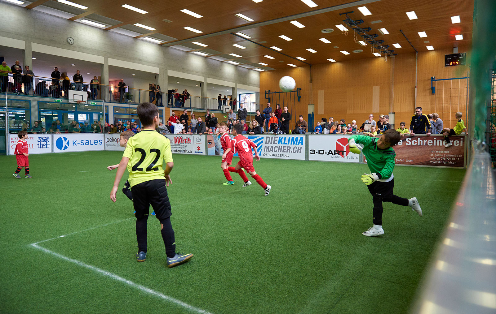 Bodensee-Cup_20171112_113418.jpg