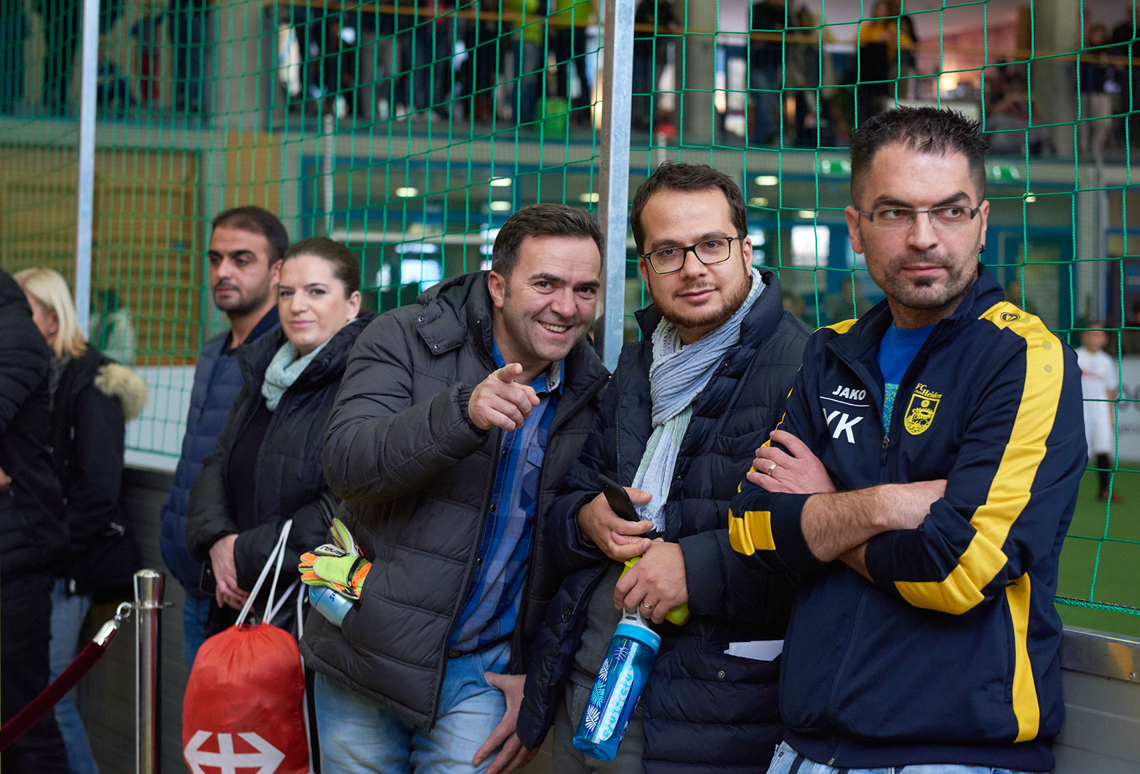 Bodensee-Cup_20171112_113842.jpg