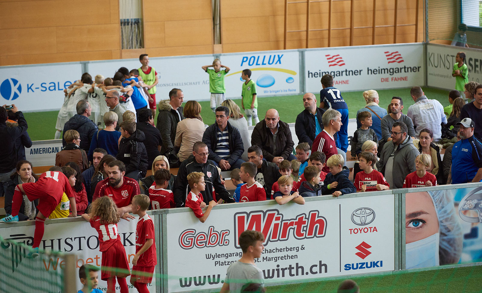Bodensee-Cup_20171112_122834.jpg