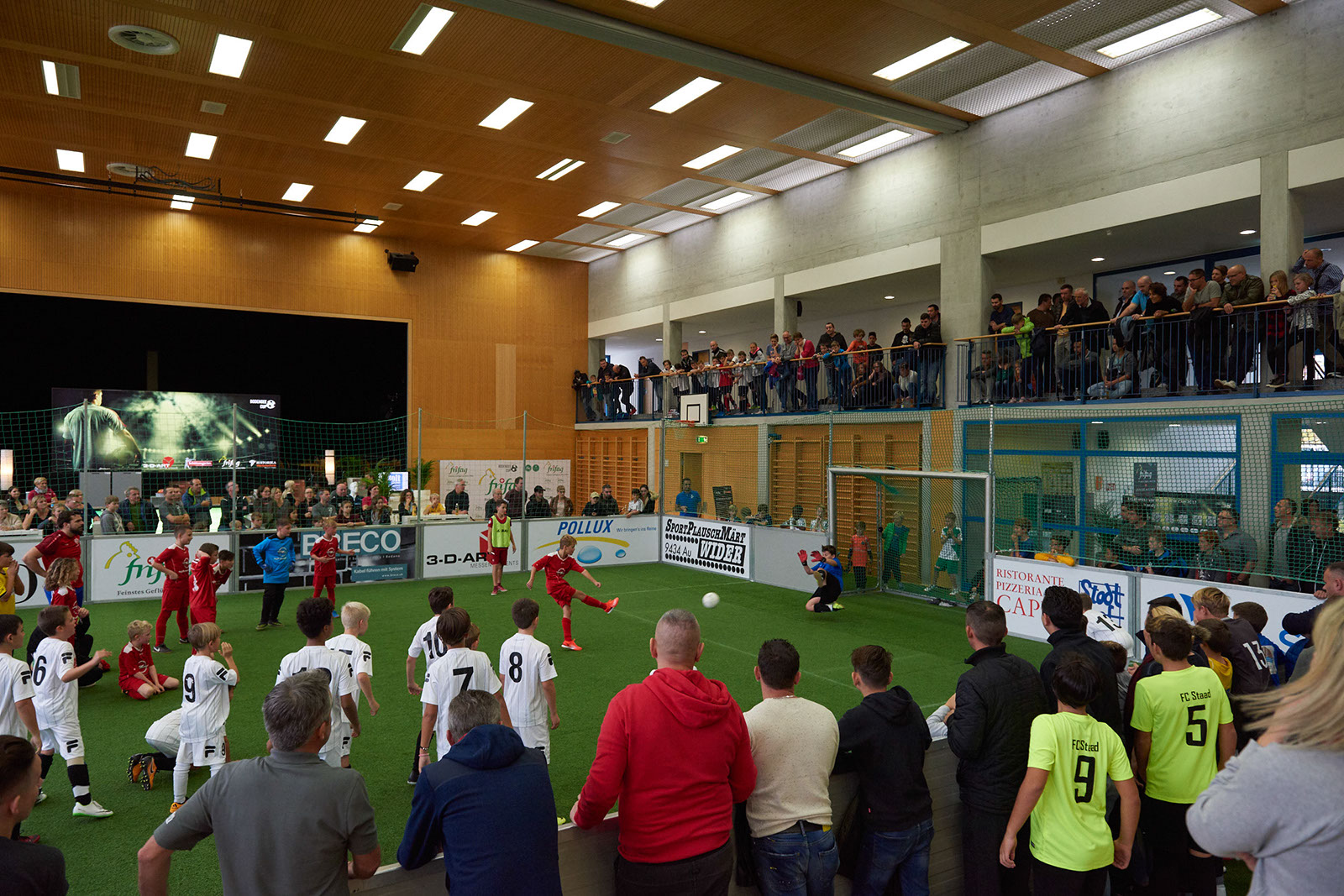 Bodensee-Cup_20171112_143114.jpg