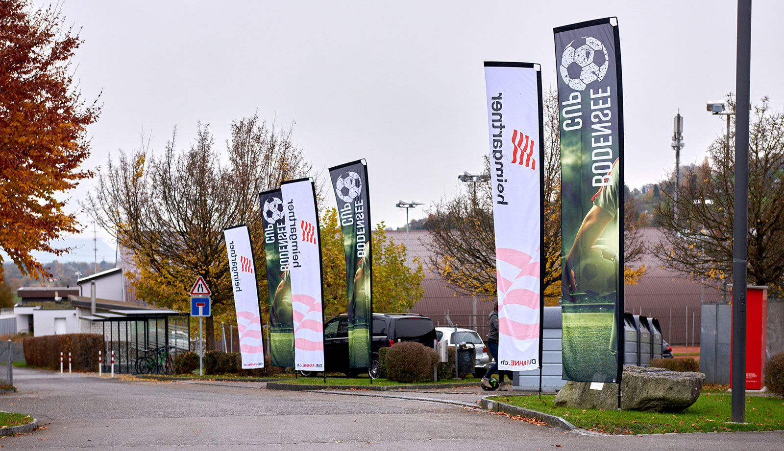 Bodensee-Cup_20171110_155526.jpg